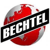 Becktel